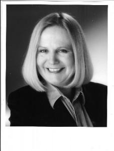 Karen K. Husted, Director