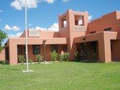 Naco Elementary School
