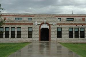Ft. Thomas Elementary School